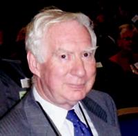 Philip Giddings
