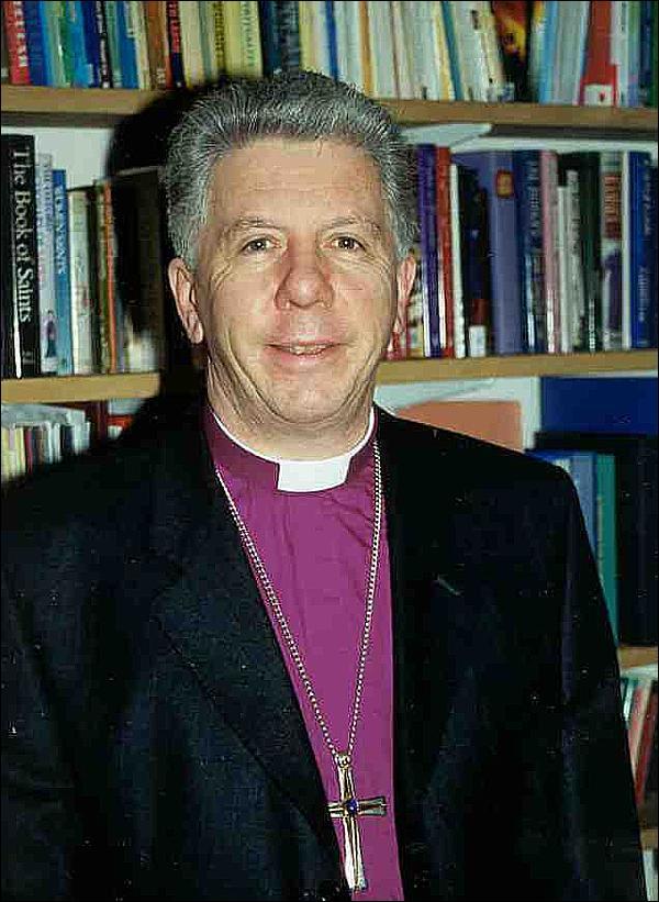 Image Result For Peter Brackley