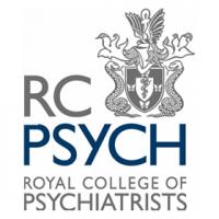 Royal College of Psychiatry