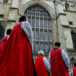 Bishops