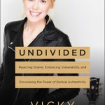 Vicky Beeching Undivided