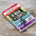 A War of Loves
