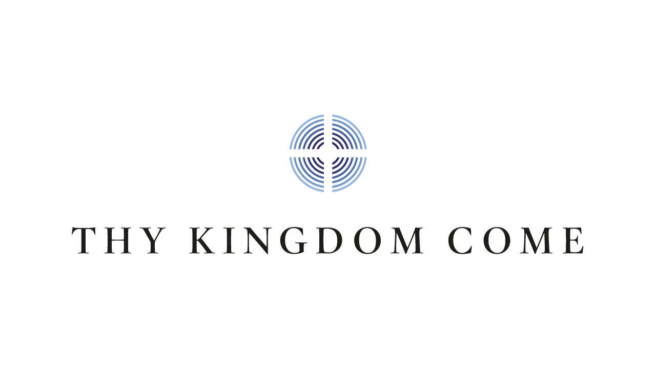 The Lockdown Mixes – Rule One – A Mix for Thy Kingdom Come 2019