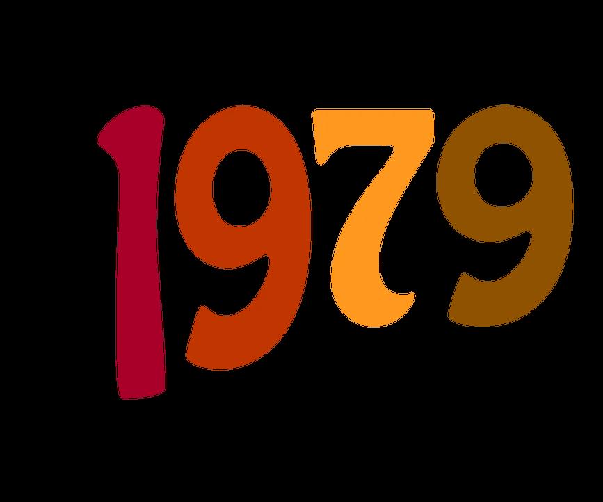 The Lockdown Mixes – 1979