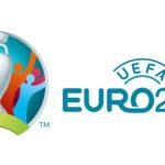 logo_em2020[1]