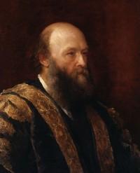 Robert Cecil, 3rd Marquess of Salisbury