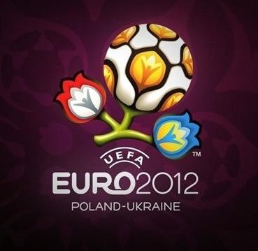 UEFA EURO 2012 LOGO1