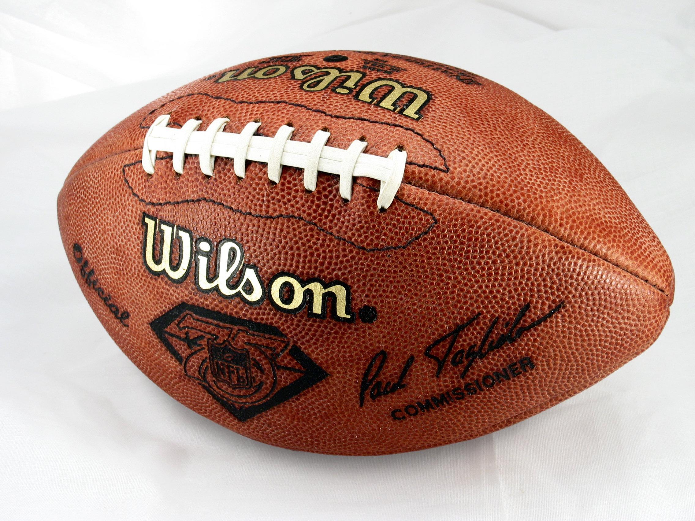 Wilson_American_football1.jpg