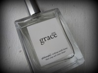 Pure Grace - Let's just gloss over sin