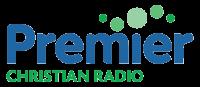 Premier Radio