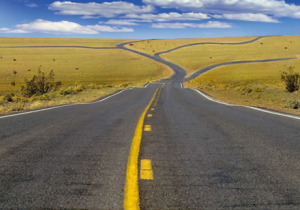 Where does the road ahead lead in the sexuality debate?