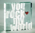 rock_my_world_spaceform
