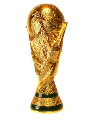 world-cup-trophy1.jpg